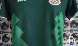 **W0RLDCUP2O18** Mexico Japan H0me Away Price:1500php