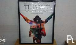 Original Cinema Movie Poster (Size: 22x28 Inches) With