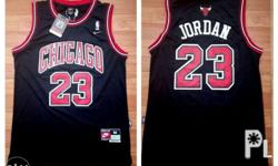 â�� Michael Jordan Imported Jersey�® â�� For only