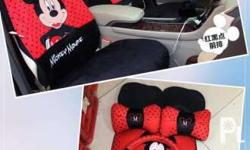 Universal car seat cover for sedan nd suv High
