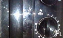 Original Microwave Oven 100% working in good condition.