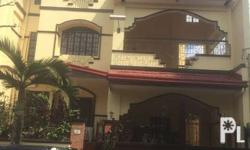 Miranila House and Lot for Sale * subdivision gate
