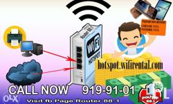 Mikrotik Haplite Wifi Hotspot with Bandwidth Management for Sale in