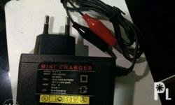 Pls visit my Fb Page: Meo Net Shop Pinas Mini Battery