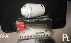 Mini Stage Light for sale Single light colors in Red,