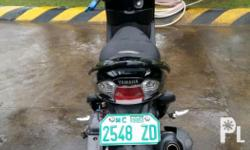 Mio sporty 2010 fully condition need cash to upgrade