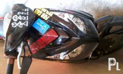 running condition,up greated 2 150cc,complet n puh pati