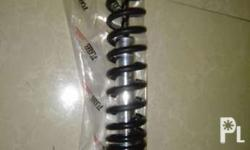 Mio I 125 Stock Rear Shock Good Condition Pick Up only