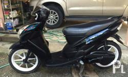 mio soul orig 2012 all stock rb8 mags issue: unreg lang