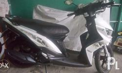 FS mio soul i 1st owner new tires,air filter low