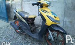 stock engine very good engine condition complete