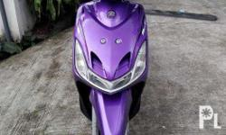 2014 model mio sporty for sale super kinis at super