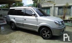 For sale Adventure Super Sports, hi-N, top of the line,