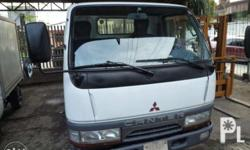canter for sale in Cagayan de Oro City, Northern Mindanao