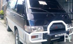 Mitsubishi Delica Classifieds - Cars for sale Philippines page 10