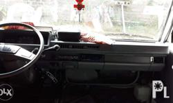 Mitsubishi L300 2012 model in good running condition.