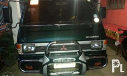 Running in Good Condition Power Steering Clean &