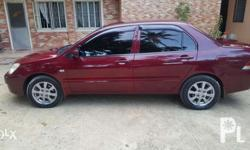 good running condition manual trans 5 speed fuel
