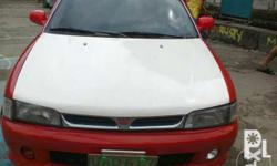 All power, power window and steering. Price negotiable,