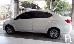 1. Very well maintained 2. Mitsubishi cagayan de oro