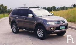 For sale GLS V Automatic All Stock Cold AC New Tire
