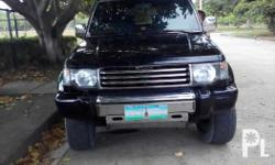 excellent engine condition manual transmission diesel