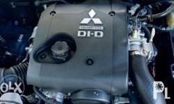 engines Classifieds - Buy & Sell engines across Philippines page 29