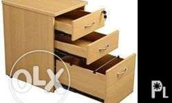 BDOC Office furniture (Direct Supplier) Best Quality