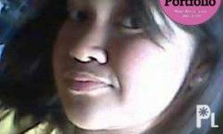 Deskripsiyon check out my friendster account