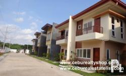 A dream of Modern Living in Minglanilla Cebu See