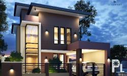 STALWART is a Davao City based General Construction