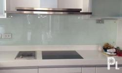Wants to have a well designed modular kitchen cabinets,