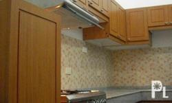 Modular Kitchen Cabinets NOW in Cagayan de Oro!!!