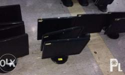FOR SALE REFURBISH UNIT MONITOR LG From KOREA Good for