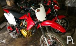 Racal125 verygood condition no issue Issue: xpired lng