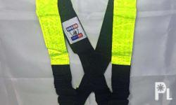 motor safety vest For inquiries & prices,kindly call or