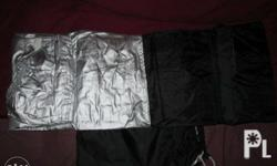 new unopened,motorbike cover waterproof, XL size