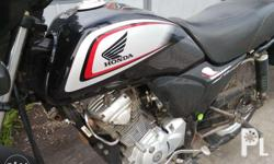in good running condition,,,,reason for selling: