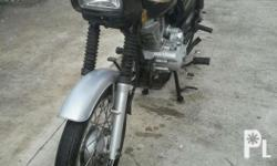 motorcycle 30k,sidecar 7k in good condition,use as