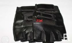 Motorcycle gloves P350.00 Description: Brand new and