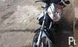 Kawasaki Fury 125, very good condition, all stocks ,