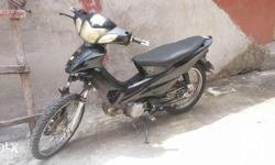Bike condition in good. Engine condition very good.
