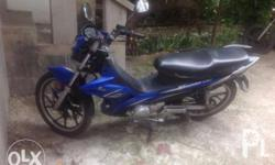 ***negotiable*** upon inspection.. 1st Owner with