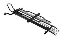 MOTOTOTE Motorcycle Carriers Original product from the