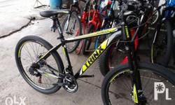 trinx dealer 5900 up alloy keysto brandnew see inside