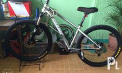 for sale not for swap original giant mountain bike