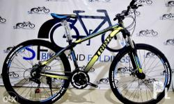 buy 2 units or more and get 500 pesos off every bike