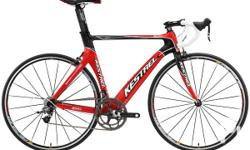 Mountain bikes and road bikes at affordable rate. We