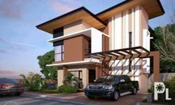 Ready for Occupancy House Newly constructed Located