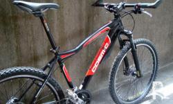 im selling my bike for 15,000..fixed price na po